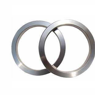 Junta de junta de anel octogonal
